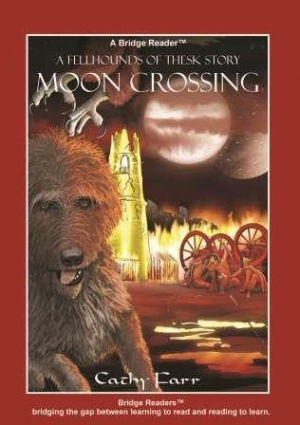 Moon Crossing BR Book Cover2135small